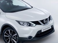 Nissan-Qashqai-Front-End
