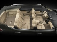 Nissan-X-Trail-seating-1