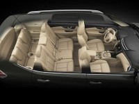 Nissan-X-Trail-seating