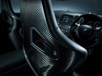 Nissan_GT-R_Nismo_Seat