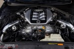 Nissan_GT-R_by_Jotech_Motorsports_engine