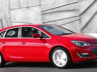 Opel-Astra-5dr-red-tracking-profile1