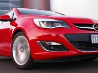 Opel-Astra-review-main-image