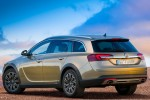 Opel-Insignia_Country_Tourer_2014_800x600_wallpaper_05
