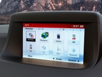 Opel-Meriva-FL-display