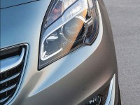 Opel-Meriva-FL-headlight