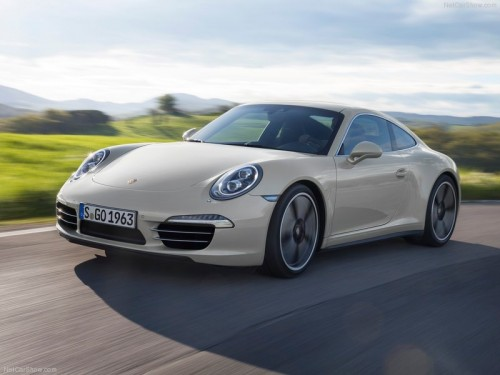 Porsche-911_50_Years_Edition_2013_800x600_wallpaper_01