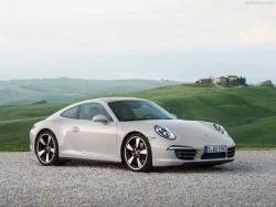 Porsche-911_50_Years_Edition_2013_800x600_wallpaper_02