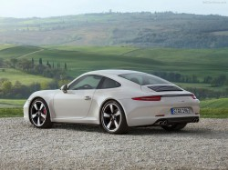 Porsche-911_50_Years_Edition_2013_800x600_wallpaper_03