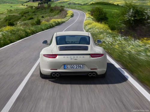 Porsche-911_50_Years_Edition_2013_800x600_wallpaper_06