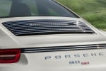 Porsche-911_50_Years_Edition_2013_800x600_wallpaper_0a