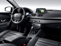 RENAULT-Fluence-dashboard
