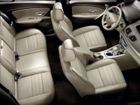 RENAULT-Fluence-interior