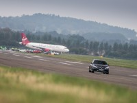 Race the Runway 2014 (10)