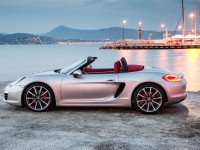 Review-and-specs-2013-porsche-boxster-s-auto-manual