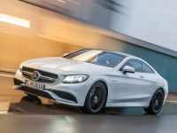 S63-AMG-coupe
