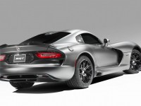SRT Viper Anodized Carbon Time Attack special edition (9)