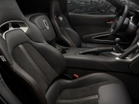 SRT Viper GTS Anodized Carbon Special Edition Package (6)