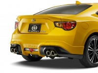Scion FR-S Release Series 1.0 (2)