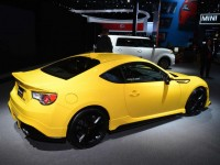 Scion FR-S Release Series 1.0 (5)