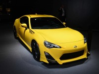 Scion FR-S Release Series 1.0 (6)
