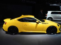 Scion FR-S Release Series 1.0 (7)