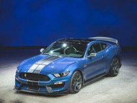 Shelby-GT350R
