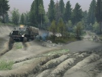 Spintires-1[2]
