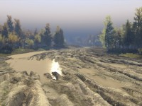 Spintires-2[2]
