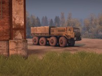 Spintires-5[2]