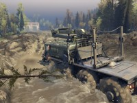 Spintires-6[2]