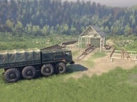 Spintires-7[2]