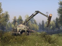 Spintires-8[2]