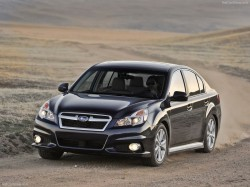 Subaru-Legacy_2013_800x600_wallpaper_06