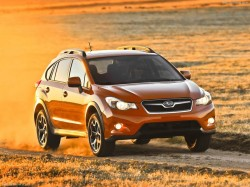 Subaru-XV_Crosstrek_2013_800x600_wallpaper_06
