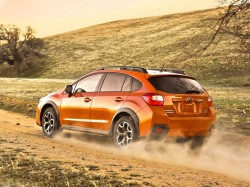 Subaru-XV_Crosstrek_2013_800x600_wallpaper_12
