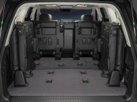 TOYOTA-LandCruiser200-V8-interior-trunk