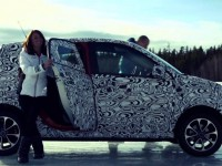 Teasing-Smart-Fortwo-Forfour