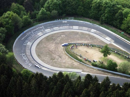 The-Nurburgring-is-up-for-sale-at-120-million-euros