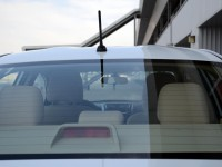 Toyota-Yaris-sedan-2014-bubble-roof