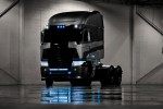 Transformers-4-Freightliner-Truck-Concept