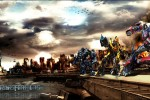 Transformers-4-Movie-HD-Wallpaper