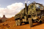 Transformers-4-Oshkosh-Defense-military-truck