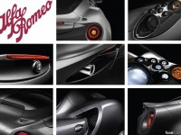 alfa-romeo-4c_detail-design_form-trends