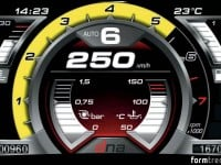 alfa-romeo-4c_dna-display