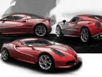 alfa-romeo-4c_sketches