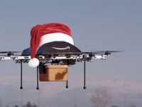 amazon-drone-delivery-system