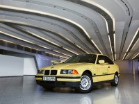 an-in-depth-look-at-how-bmw-s-efficientdynamics-works