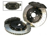 armored_vehicle_process_disc_brake
