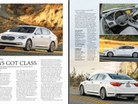 Auto Week - 3 March - 2014
